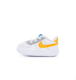 Nike FORCE 1 (CB) BABY Schuhe - WHAT A PETIT