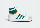 Adidas Originals Top Ten Hi Kids Schuhe - WHAT A PETIT