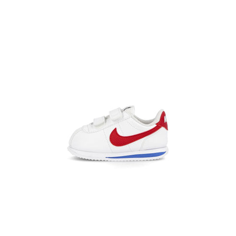 AIR MAX 200 (TD) TODDLER
