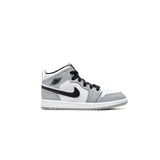 JORDAN 1 MID (PS) KIDS