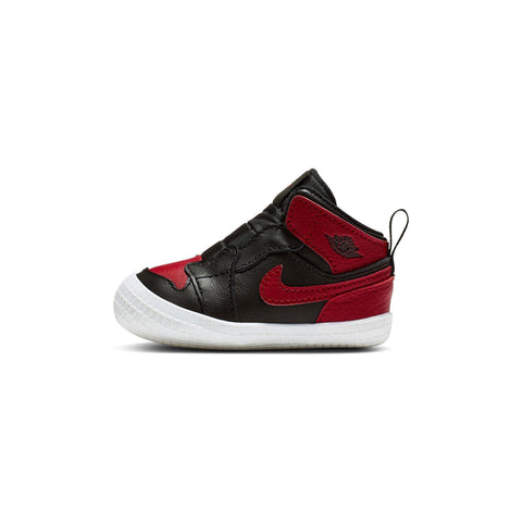AIR FORCE 1 `18 SE (TD) TODDLER