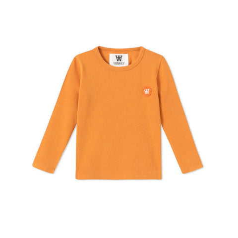 Small HEART Polo KIDS