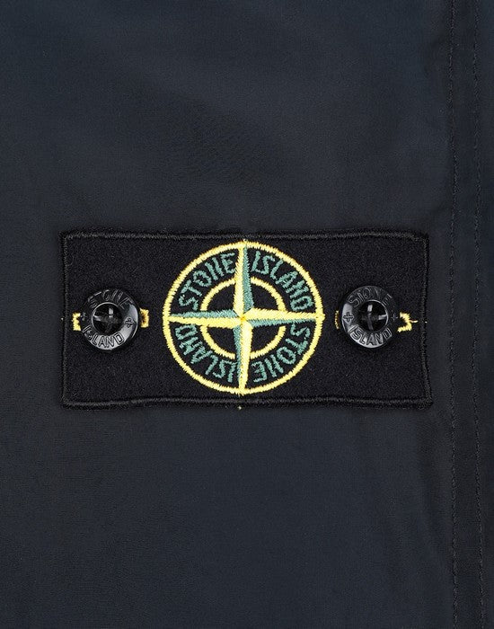 Stone Island Micro reps Down Jacket KIDS Jacket - WHAT A PETIT