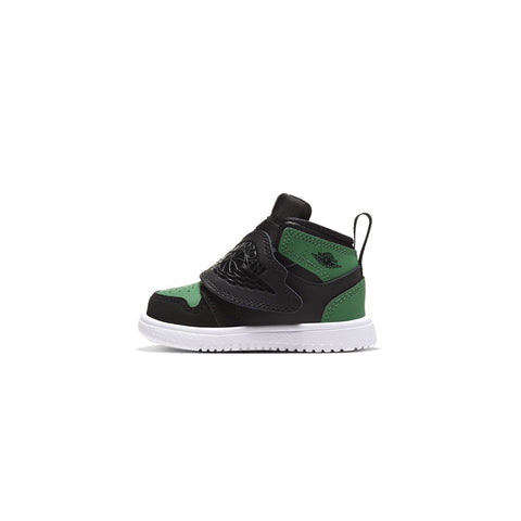 AIR JORDAN 1 MID (PS) KIDS