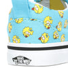 x The Simpsons Maggie Slip-On V Toddler