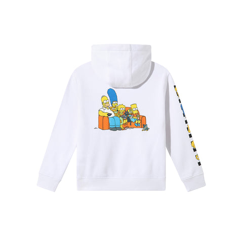 Digital Print CREWNECK KIDS