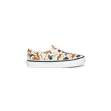 x The Simpsons Family Pets Classic Slip-On Kids