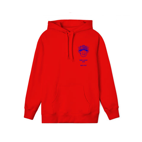 ZIP UP Sweatshirt Kids