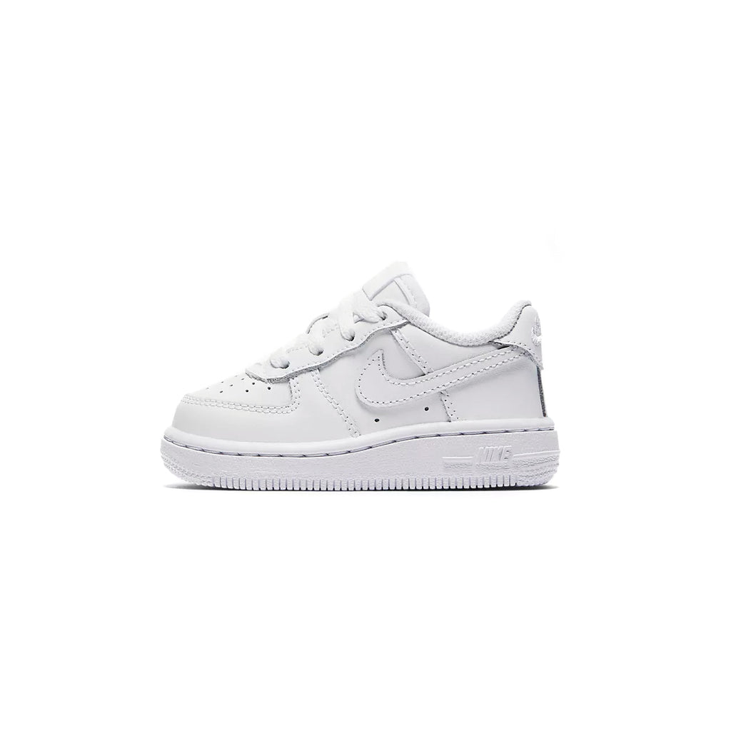 Nike AIR FORCE 1 (TD) TODDLER | WHAT A PETIT