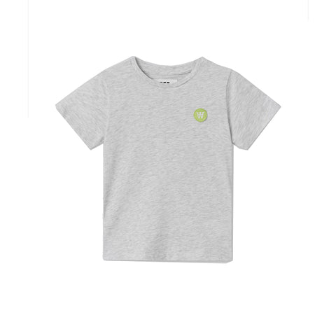 Double A Ola Tshirt Kids