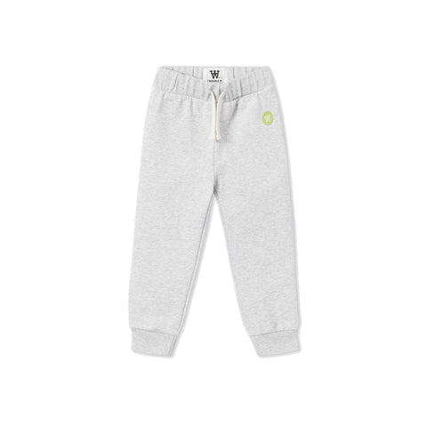Double A by Wood Wood Ira kids leggings