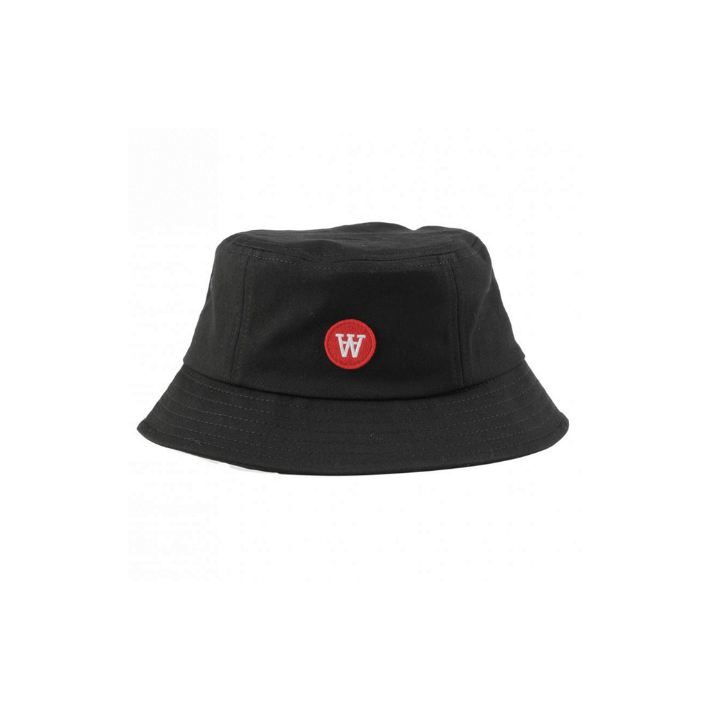 WOOD WOOD Val Bucket Hat Kids Caps - WHAT A PETIT