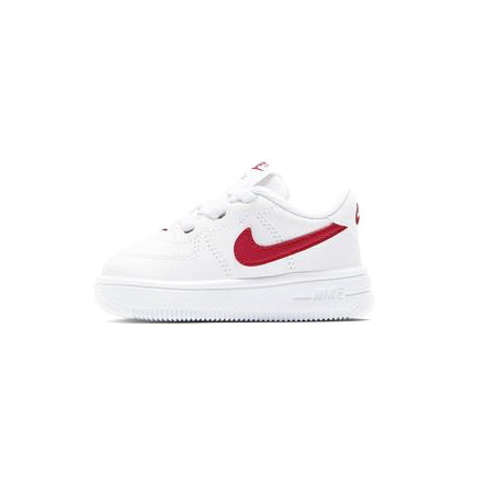 AIR FORCE 1 LV8 STYLE (PS) KIDS