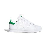 Adidas Originals STAN SMITH KIDS Schuhe - WHAT A PETIT
