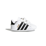 Adidas Originals SUPERSTAR Baby Schuhe - WHAT A PETIT