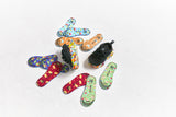 Adidas Originals WHAT A PETIT Ozweego - Breakfast Party Kids Schuhe - WHAT A PETIT