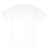 Stone Island Junior Patch Logo T-Shirt KIDS T-Shirt - WHAT A PETIT