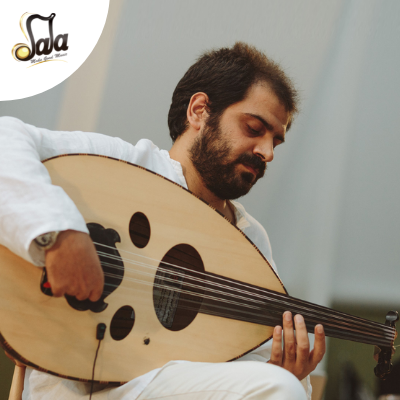 aboutoud