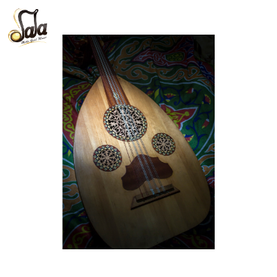 a special oud
