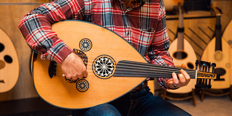 how-to-tune-a-turkish-oud