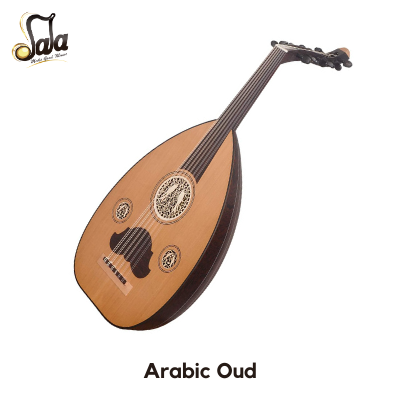 types of arabic oud