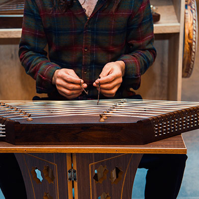 when-the-playing-santoor