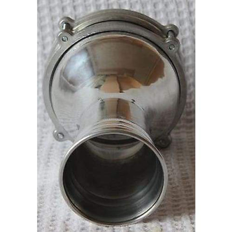 products / 13cm-Turkish-darbuka-doumbek-drum-darbukas-cumbus-sala-muzik-auto-part-muffler_743.jpg