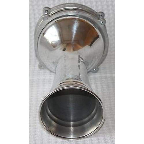 products / 15cm-Turkish-darbuka-doumbek-drum-darbukas-cumbus-sala-muzik-auto-part-muffler_459.jpg