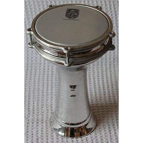 products / 18cm-Turkish-darbuka-doumbek-drum-darbukas-cumbus-sala-muzik-percussion-goblet_306.jpg
