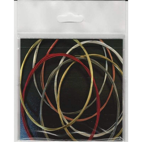 products / 5-package-long-neck-turkish-baglama-saz-strings-trl-101-sazs-dest-sala-muzik-wire-electrical-wiring_627.jpg