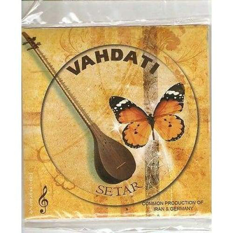 productos / 5-packages-setar-strings-sehtar-sitar-setars-vahdati-sala-muzik-butterfly-insect-moths_199.jpg