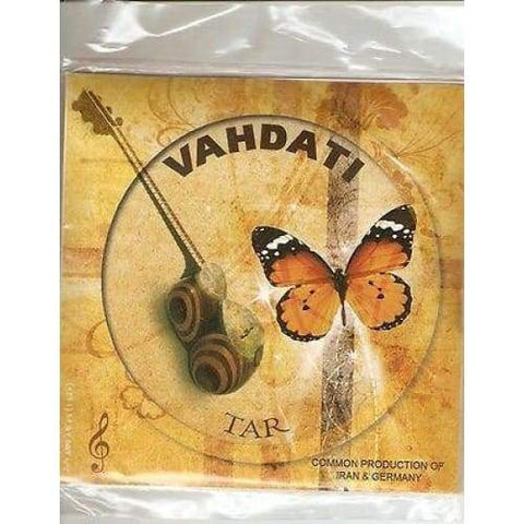 products / 5-packages-tar-strings-persian-accessories-vahdati-sala-muzik-butterfly-insect-moths_447.jpg