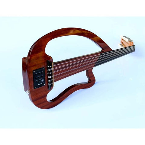 productos / arabic-electric-oud-aos-101g-a-string-instrument-ud-ouds-sala-muzik-guitar_147.jpg
