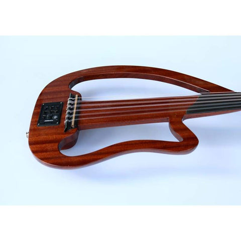 products / arabic-electric-oud-aos-101g-a-string-instrument-ud-ouds-sala-muzik-guitar_328.jpg