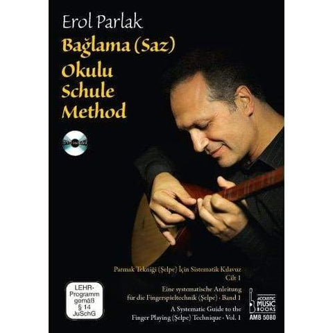 prodotti / baglama-saz-metodo-by-Erol-parlak-in-inglese-deutsch-turco-ESK-203-bag-sazs-sala-muzik-poster-photo-caption_328.jpg
