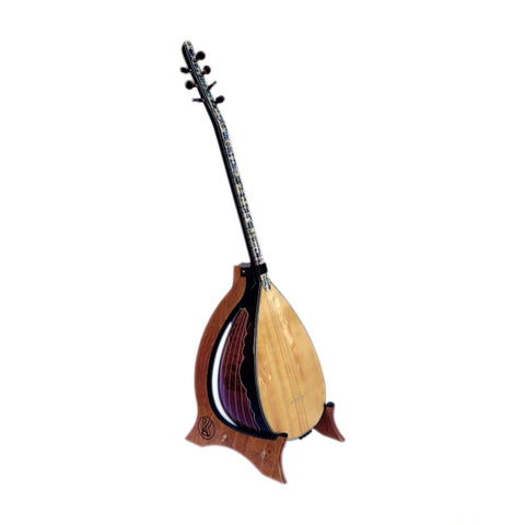 products / baglama-saz-stand-kos-206-accessories-handike-sala-muzik-musical-instrument-string_628.jpg