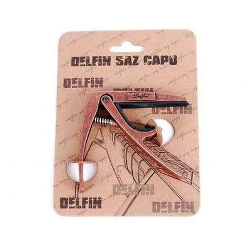 productos / capo-kelepce-for-turkish-baglama-saz-kapo-sazs-delfin-sala-muzik-guitar-accessories-string_344.jpg