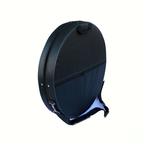 products / daf-hard-case-uhe-202-drum-erbane-frame-dest-sala-muzik-camera-אביזר-cap_913.jpg