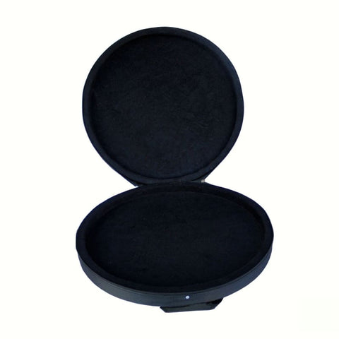 products / daf-hard-case-uhe-202-drum-erbane-frame-dest-sala-muzik-dishware-plate-tableware_750.jpg