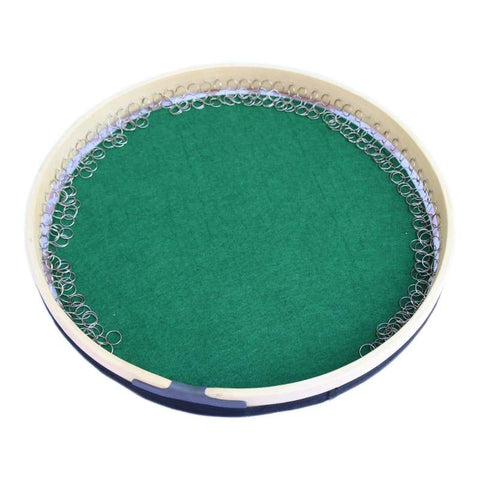 products / daf-משתיק-ds-303-drum-erbane-frame-dest-sala-muzik-green-aqua-turquoise-887.jpg