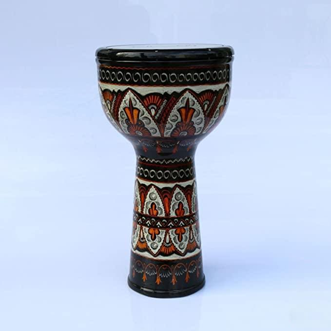 a darbuka for sale