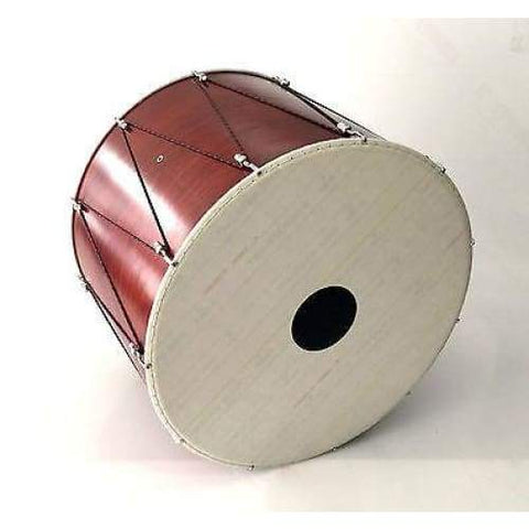 products / easy-tunable-professional-davul-sdt-404-drum-hand-sala-muzik-musical-397.jpg