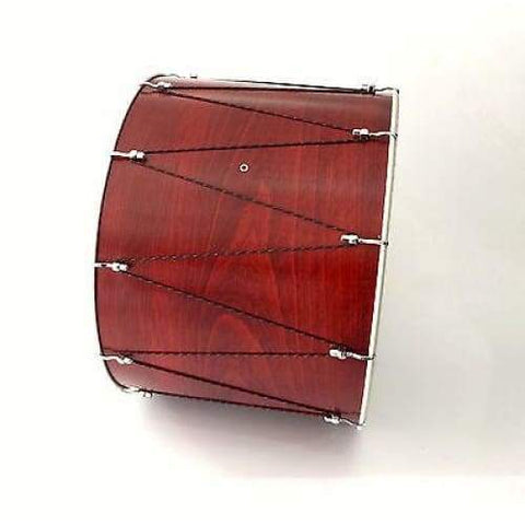 products / easy-tunable-professional-davul-sdt-404-drum-hand-sala-muzik-red-furniture-966.jpg