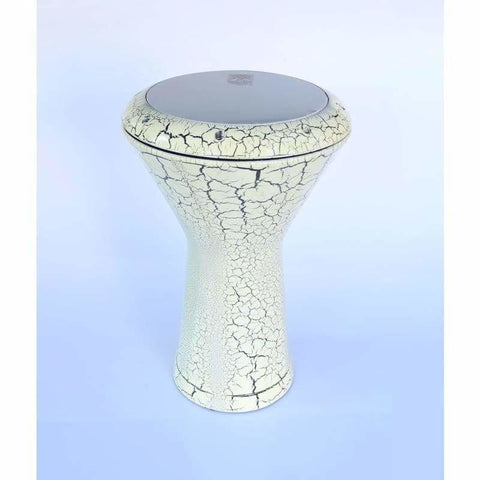 products/egyptian-darbuka-cd-212-doumbek-drum-darbukas-cumbus-sala-muzik-goblet-ceramic_716.jpg