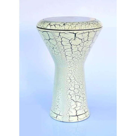 products/egyptian-darbuka-cd-212-doumbek-drum-darbukas-cumbus-sala-muzik-stool-vase_111.jpg