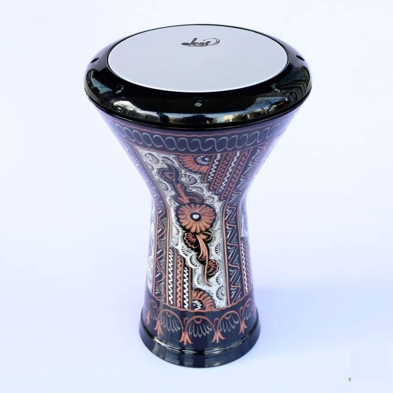 Solo Darbuka for sale