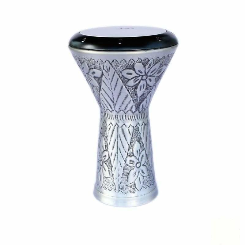Egyptian Solo Darbuka drum for sale