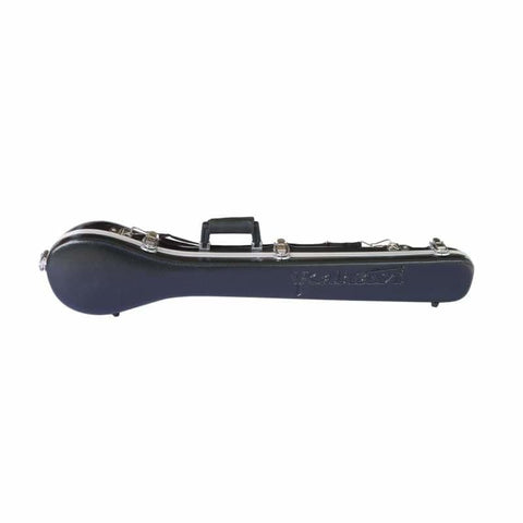 products/fiberglass-hard-case-for-setar-ssh-404-setars-sadeghi-sala-muzik-musical-instrument-string-297.jpg
