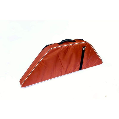 מוצרים / gigbag-case-for-12-גשרים-santoor-bcs-406-מרופד-sala-muzik-bag-tan-brown_293.jpg
