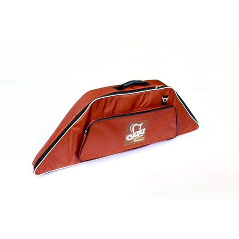 محصولات / gigbag-Case-for-12-Bridge-santoor-bcs-406-padded-sala-muzik-bag-tan-orange_765.jpg
